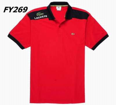 9f2f96936d homme Lacoste www pascher1 com,fake Lacoste polo shirts,Lacoste ...