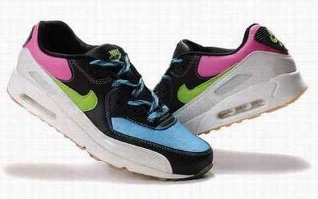 basket adidas femmes air max