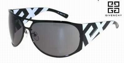 4e4f993520622a catalogue lunettes givenchy,lunettes percees givenchy,lunettes soleil givenchy  femme