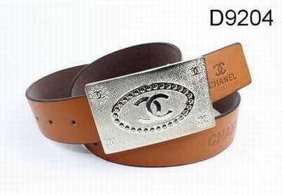 ceinture chanel boucle rectangulaire noire,ceinture de marque chanel ,ceinture  chanel prix 558d81bdf1c