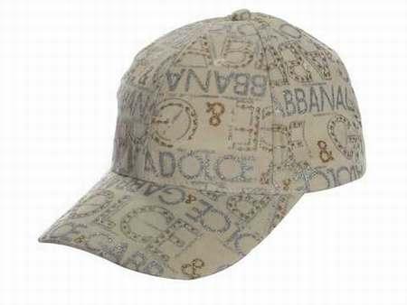 d30a9a0ad4 chapeau homme fourrure,chapeau femme lacoste,chapeau homme dior