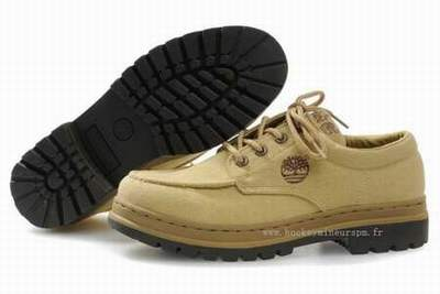 af722bceaed Chaussures Bateau Timberland Homme Pas Cher