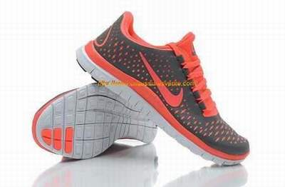 6c741ea7d7bd Legere Femme nike Running Newton basket Chaussures 5AxF0qIw