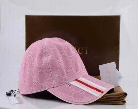 club de golf pas cher occasion cadeau golf pour homme golf. Black Bedroom Furniture Sets. Home Design Ideas