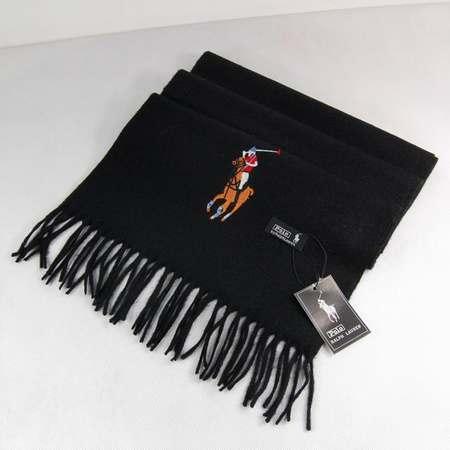 506aa7ec41a2 gant ski homme decathlon,bermuda gant homme,gant vinyl non poudre pas cher
