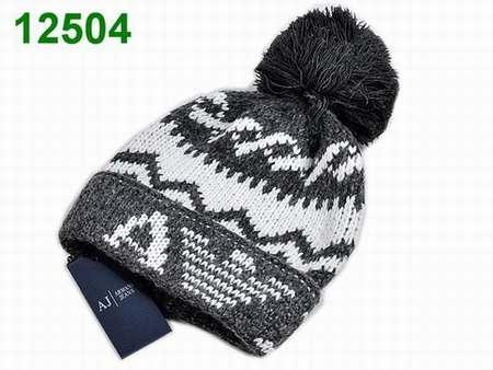 gant usage unique pas cher,gant ski femme intersport,gant femme hiver 2014