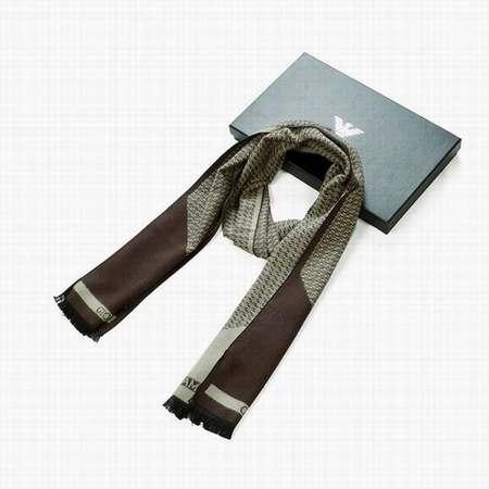 gants cuir homme carrefour gant femme mode gant golf nike homme. Black Bedroom Furniture Sets. Home Design Ideas