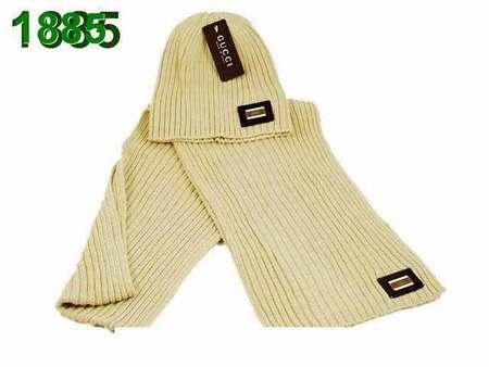 gants homme made in france,gants tactiles femme fnac,gants fitness femme  nike 3152e6cfc69