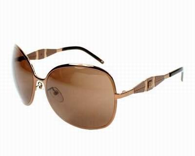 givenchy lunettes de soleil,lunettes de vue givenchy nouvelle collection, lunettes de soleil givenchy 374a74be223c