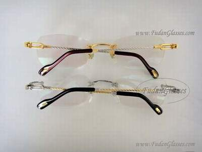 lunettes fred 2 barres,lunettes de soleil fred pour femme,fred perry ... a0e558c4eac3