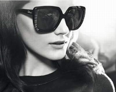 lunettes soleil dior homme 2010,lunettes dior zemire 2,lunettes soleil dior  coquette 69d90c7a079