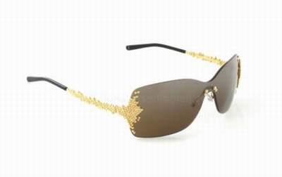 42504ebd1b2dfe lunettes soleil fred homme,fred lunettes brillen,lunettes fred de vue