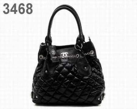 e365e3006b sac nica pas cher,sac a dos homme asos,sac a main ebay